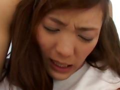 nagisa aiba (scene 9 of 0)