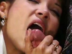 juvenile and anal 11 - scene 8