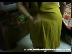 bigtits mature indian bhabhi getting nude taking