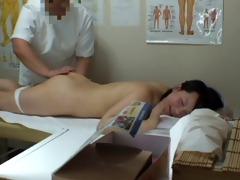 japanese chiropractor 39