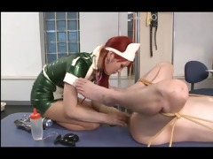 japanese mistresse tsubaki dong (censored)