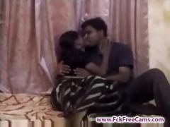 indian pair honeymoon - fckfreecams.com
