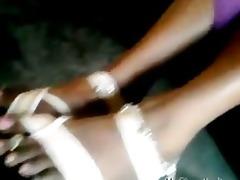 desi aunty foot worship indian desi indian
