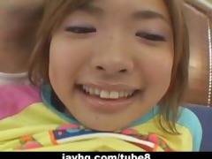 japanese legal age teenager fucked at home