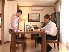 azhotporn.com - japanese d like to fuck charming