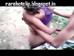 nepali nubiles - rarehotclip.blogspot.in