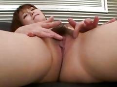 yuriko hoshino toys and dong japanese mother i