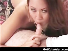 betty sucks dad hard schlong jav part9