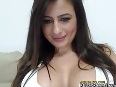 camgirl cam session 192
