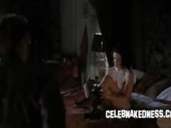 celeb asia argento naked with large s garb