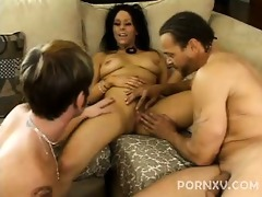 felony has a particular gift to her boyfriend - a