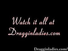 smokin fetish dragginladies - compilation 8 - hd