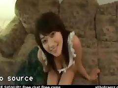 mine fresh clip livecam sex live webcam mine free