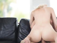 oriental lassie in carnal sexplay