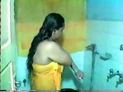 indian aunty 11627