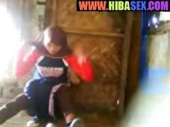 dilettante arabs shows her bottom hibasexcom