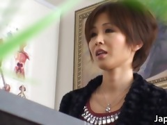 oriental mother i has massage and fucking part10