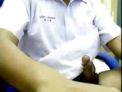 dek chay thai 0