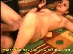 soniya indian girl hardsex
