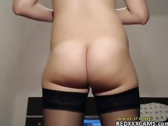 camgirl webcam session 107