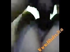 beauties arabian hawt sex 5hab
