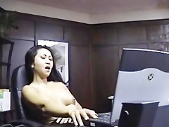 office secretary on www.vaultent.com