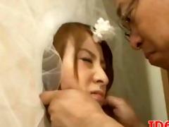 japanese av model gangbanged
