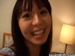 ai takeuchi cute japanese part5