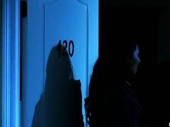 ep-11 bonus footage : extended asa akira sex scene