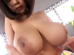 azhotporn.com - ultra large boobs breasty