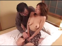 japanese d like to fuck nad her husband11