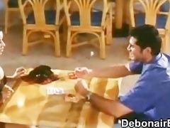 wicked disrobe ganjifa card game from a desi paki