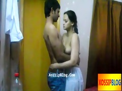pakistani lahore pair homemade sex part 103