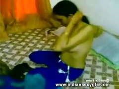 delhi cheating housewife have enjoyment and