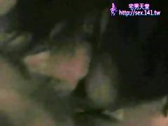 taiwan 賓館幹炮自拍