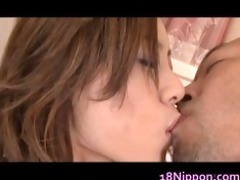 cute juvenile honey enjoys cum 8 by 09nippon part9