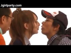 japanese porn 021130