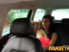 faketaxi prague gal gives a great fuck for free