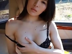 oriental idol softcore average oriental girl