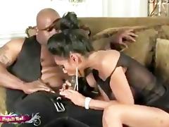 priya rais 3st black knob