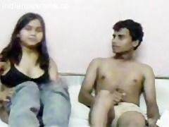 indian paramours sex scandal in dorm