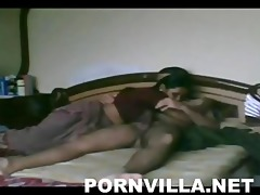 ghaziabad wife with her boyfriend in hotel room