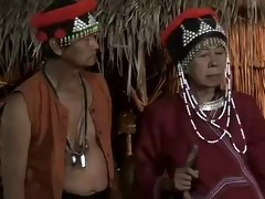 hmong thai softcore movie scene wild orchid 3