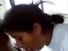 indian.girl.in.truck.with.driver.and.cleaner