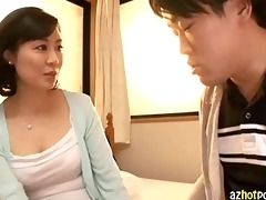 hardcore japanese mother i fertilization