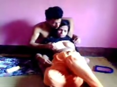 indian angels big titties , irrumation bare by