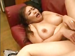 japanese mamma and guy cens