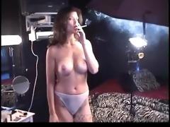 smokin fetish dragginladies - compilation 8 - sd