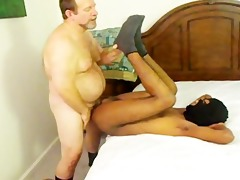 infatuated indian guy 3