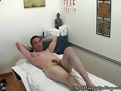 yumi gets fucked and cum